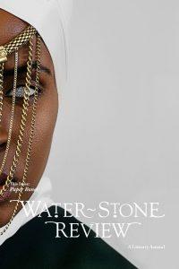water-stone